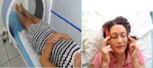magnetoterpia dosificacion