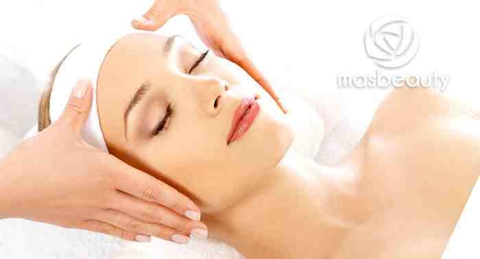• Magnetoterapia  Beneficios
