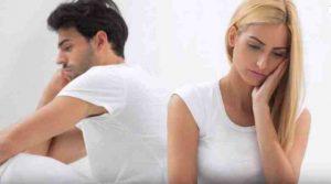 beneficios de la magnetoterapia para la impotencia
