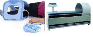 Máquinas de magnetoterapia precios