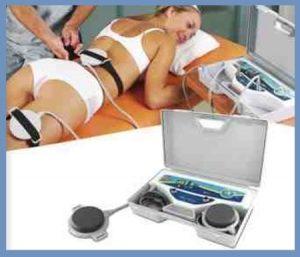 como se aplica la magnetoterapia