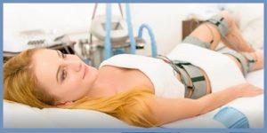 dosificacion de la magnetoterapia