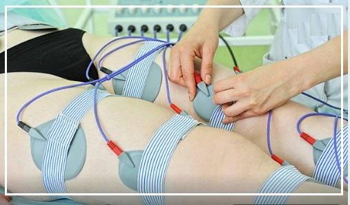 magnetoterapia para el dolor