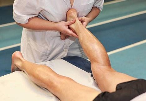 patologías tratadas con magnetoterapia