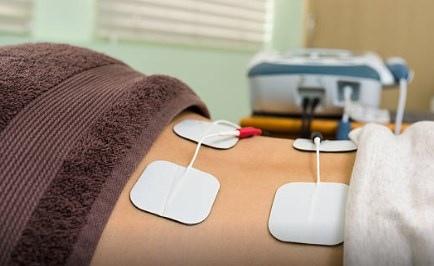 que es la magnetoterapia