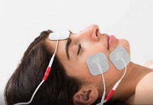 tratamiento facila con magnetoterapia