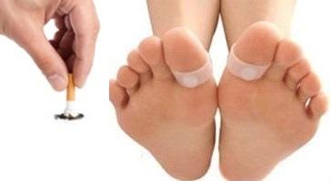 anillos magnéticos para dejar de fumar