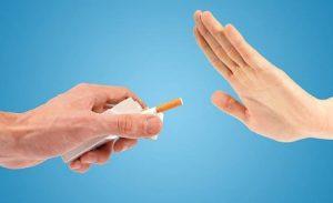 como actúa la magnetoterapia contra el tabaquismo
