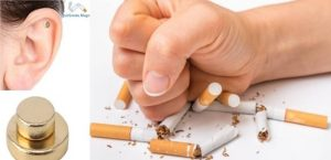 imanes para dejar de fumar