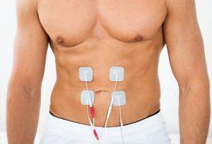 terapia magnetica para bajar de peso