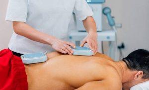 tratamiento de magnetoterapia para calculos renales