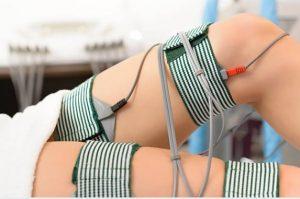magnetoterapia para rehabilitación