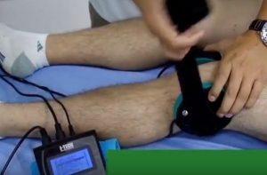 ventajas de magnetoterapia para rehabilitación