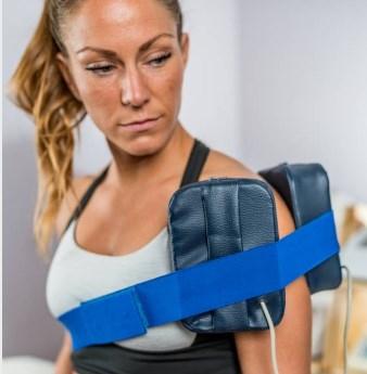 mecanismos de accion de la magnetoterapia para rehabilitacion
