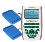 aparato magnetoterapia casero Globus Magnum XL