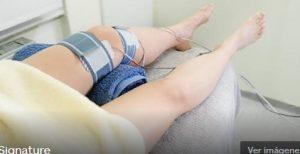 beneficios de la magnetoterapia en fracturas