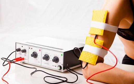 magnetoterapia aparatos y maquimas