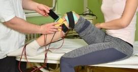 tratamiento con magnetoterapia